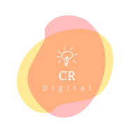 Logo CR Digital