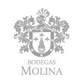Bodegas Molina