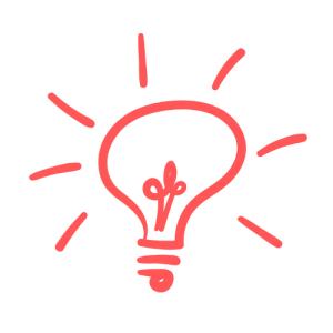 CR Digital idea
